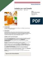Orangenmarmelade-pur-und-kreativ.pdf