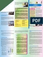 Bulletin épidémiologique sur le VIH N°3