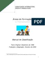 Tabela_OCDE_2009
