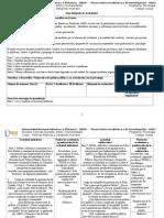 Politicas Publicas Ultimo 1 -Guia Integrada de Actividades Academicas 2015