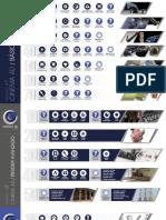 cronograma cinema 4d.pdf