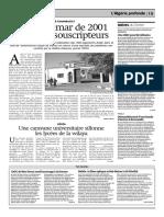 11-7177-bf543f5f.pdf