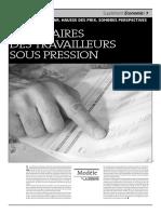 8-7177-878fb0d5.pdf