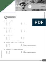 Guía 2 Operatoria