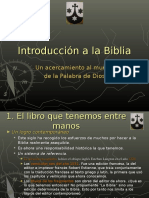 Intr 1biblia