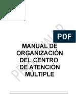 5. Manual Cam