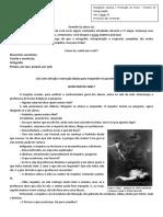 Producao Texto 2 Serie Med