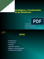 SCPD_Demencias