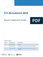 CT1_2016_R1_applicants_guide