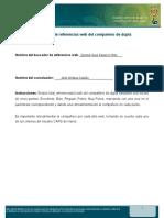 coevaluacionreferencias-160302203216