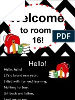 back to school powerpoint 2015  1