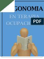 Album de Ergonomia