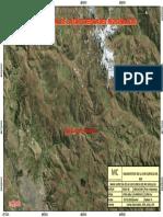 Mapa Satelital Cuenca Shullcas