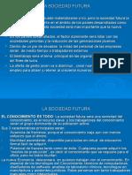 la-sociedad-futura-1200693738861284-2