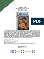 Bianca - 152 - Doce Vingança de Amor -