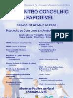 ProgramaA4