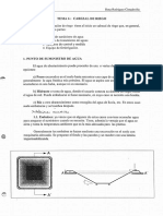riego_20160306_0004.pdf