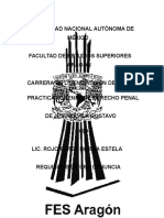 246063122 Principios Generales Del Derecho Docx