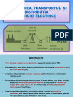 INSTALATII ELECTRICE LA CONSUMATOR -PREZENTARE pdf.pdf