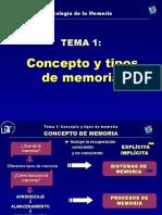 Tema1completo5b15d0 Conceptoytiposdememoria 120910110950 Phpapp02