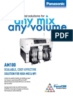 AM100_1121.pdf