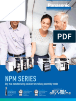 Panasonic NPM Series 2015.pdf
