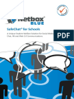 Brochure - SafeChat 2014-V1.0_1