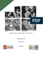 Allaire Et Al 2015 Analyse_comparative_biochar_format