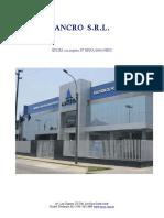 Microsoft Word - INARCO.pdf