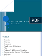 HCOE Revision Slides.pdf
