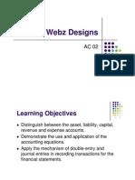 B215 AC02 Webz Designs_6th Presentation_24Apr2009
