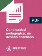 Articulación entre grados, ciclos y niveles, incorporación de nuevos docentes.pdf