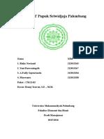 ATT_1442030623214_Sistem Informasi Manajemen Kel. 2 (1)