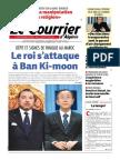 Le-Courrier-dAlgérie-du-jeudi-10-mars-2016(1)