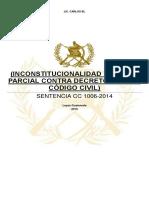 SntcCC1006-14