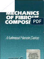 Mechanic of Fibrous Composites-Datoo