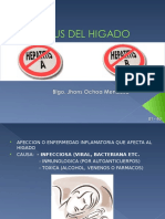 VIII. HEPATITIS.ppt