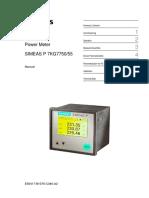 Simeas-p-7kg775x Manual a2 En