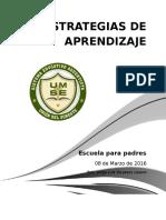 ESTRATEGIAS DE APRENDIZAJE HUIMANGUILLO.docx
