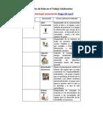 Roles_en_el_trabajo_colaborativo_1_ (2).pdf
