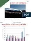L16 Boeing Fasteners 052015