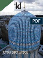 saudiaramco dec2010