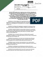 79133_CMS.pdf