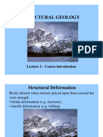 A Students Guide To Vectors And Tensors Pdf