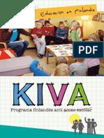 Educación-en-Finlandia-KIVA
