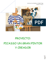 Proyectopicasso 1primaria 150122115939 Conversion Gate01