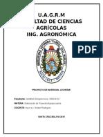 ELABORACION DE PROYECTOS.doc