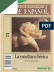 Cuadernos de Arte Español. Número 57