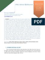 Γ. Κονδύλη .pdf