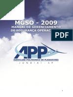 MGSO_APP_rev2_08-10